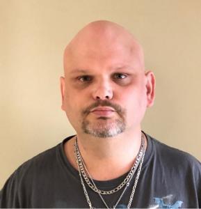 John Alan Adamick a registered Sex Offender of Nebraska