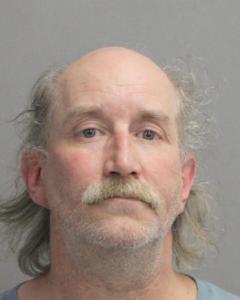 Jeffrey Scott Thornton a registered Sex Offender of Iowa