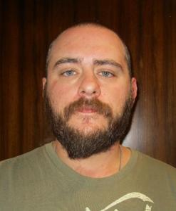 Kameron Sean Walker a registered Sex Offender of Nebraska