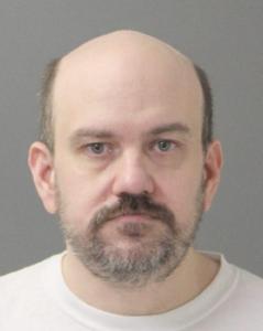 Edward Nelson Fox a registered Sex Offender of Nebraska