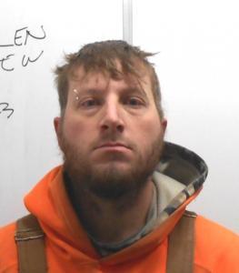Matthew Michael Mcmullen a registered Sex Offender of Nebraska