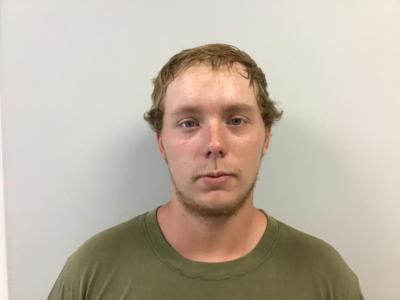 Joshua Alexander Paul a registered Sex Offender of Nebraska