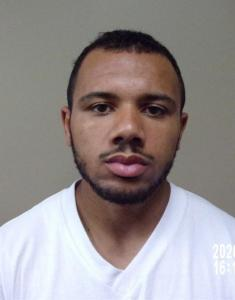 Jordon Tyler Hough a registered Sex Offender of Iowa