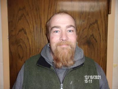 James Martin Hicks a registered Sex Offender of Nebraska