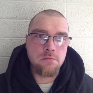 James Daryl Watts Jr a registered Sex Offender of Nebraska