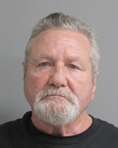 Thomas Eugene Baker a registered Sex Offender of Nebraska