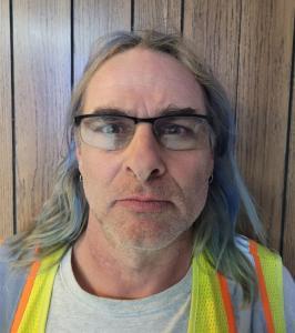 Jc Reh Baxter a registered Sex Offender of Nebraska