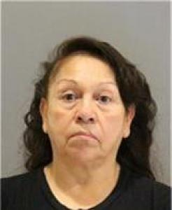 Marylou Alvarado a registered Sex Offender of Nebraska
