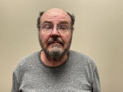 Dennis Lonnie Foster a registered Sex Offender of Nebraska