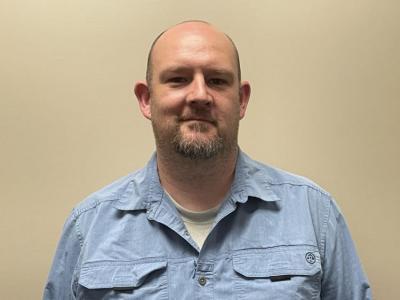 Thomas Richard Dhyne a registered Sex Offender of Nebraska