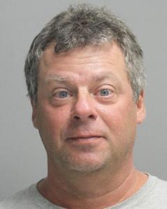 Jimmy Dean Stevens a registered Sex Offender of Iowa
