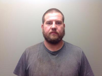 Tyler Joseph Ueding a registered Sex Offender of Nebraska