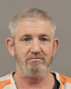 James Eugene Albrecht a registered Sex Offender of Nebraska