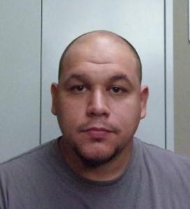 Joseph Richard Rubalcava a registered Sex Offender of Iowa