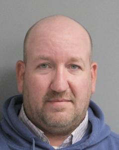 Matthew Cale Oconnor a registered Sex Offender of Nebraska