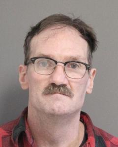 Fred Bill Scott a registered Offender or Fugitive of Minnesota