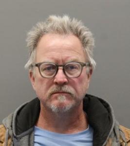 Bruce Allen Rankin a registered Sex Offender of Iowa