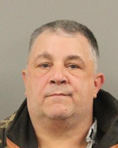 John Harold Rich a registered Sex Offender of Nebraska