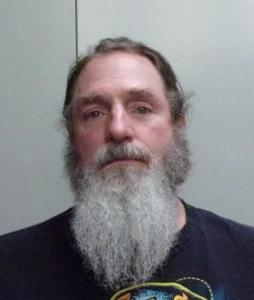 Timothy Ernest Bleasdell a registered Sex Offender of Iowa