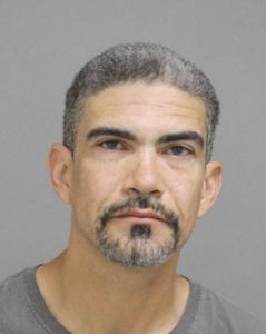 Christopher Nathaniel Baugh a registered Sex Offender of Colorado