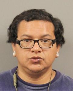 Philip Escamilla Jr a registered Sex Offender of Nebraska