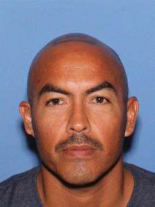 Jorge Gonzalez a registered Sex Offender of Arizona
