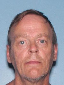 Kenneth Russell Cairns a registered Sex Offender of Arizona