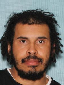 Richard Lynn Monroe a registered Sex Offender of Arizona