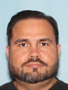 Robert Moreno a registered Sex Offender of Arizona
