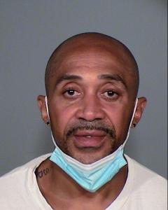 Michael Earl Waddey a registered Sex Offender of Arizona