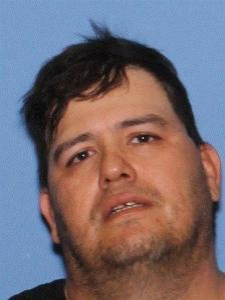 Armando D Hankins a registered Sex Offender of Arizona