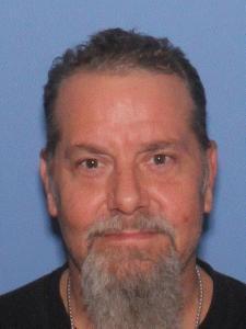 Gary Wellever a registered Sex Offender of Arizona