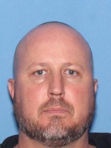 Christos Haliotis a registered Sex Offender of Arizona