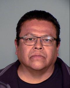 Michael Grey Whiterock a registered Sex Offender of Arizona