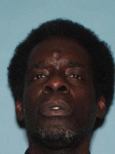 Wilbert Thomas Jones Jr a registered Sex Offender of Arizona