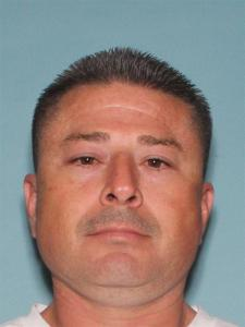 Esteban Rodriguez a registered Sex Offender of Arizona