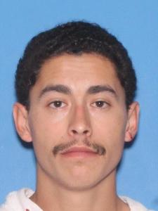 Abraham Martinez a registered Sex Offender of Arizona