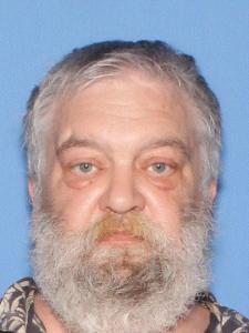 Thomas Shawn Paddock a registered Sex Offender of Arizona