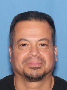 Dominic Tellez a registered Sex Offender of Arizona