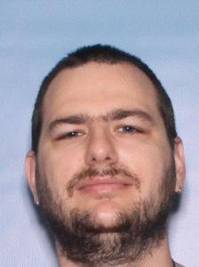 Lucas Ray Eichberger a registered Sex Offender of Arizona