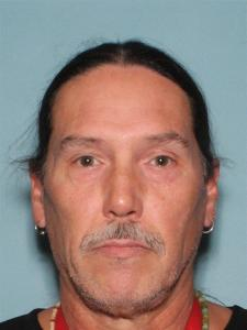 George Phillip Lovato a registered Sex Offender of Arizona