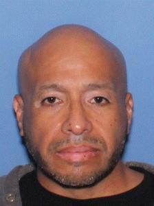 Paul Granados a registered Sex Offender of Arizona