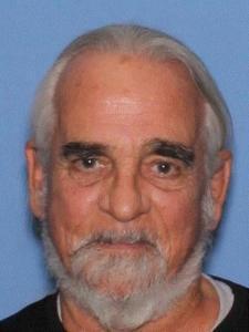 Rod Smart a registered Sex Offender of Arizona