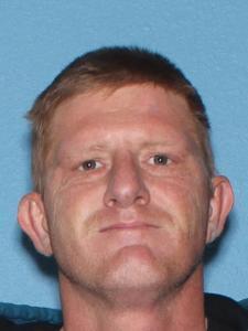 Ronald Jones a registered Sex Offender of Arizona