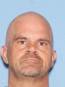 Charlie Johnson a registered Sex Offender of Arizona