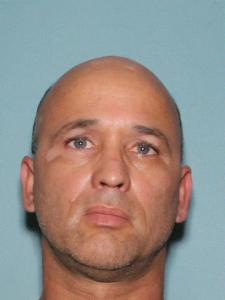 Lance Morgan Caulk a registered Sex Offender of Arizona