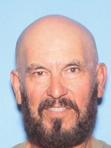 Mario Alberto Carrillo a registered Sex Offender of Arizona