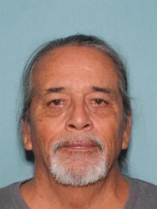 Marc Barron Dale a registered Sex Offender of Arizona