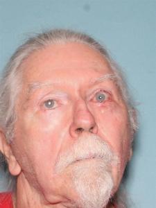 Danny Dunbar a registered Sex Offender of Arizona