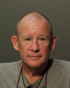 Joel Evan Zupnik a registered Sex Offender of Arizona